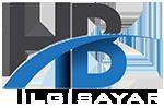 HB Bilgisayar // Kaliteyi Ucuza Alın // Toner Dolum // 2. El Bilgisayar ve Ürünleri // Servis // Bakım
